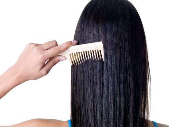 Самые частые проблемы волос и кожи головы