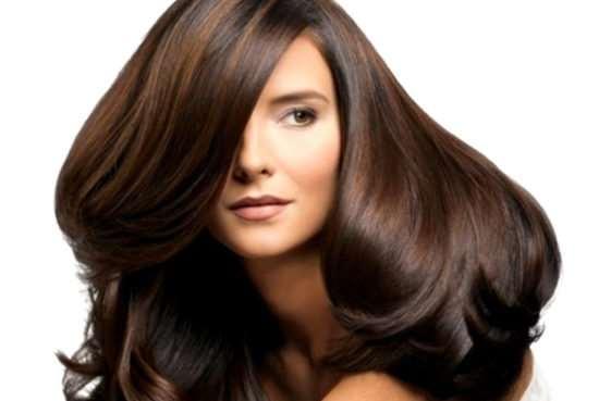Важнейшие правила ухода за волосами