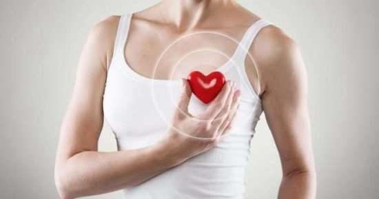 Сердечный ритм: норма и причины патологических изменений
