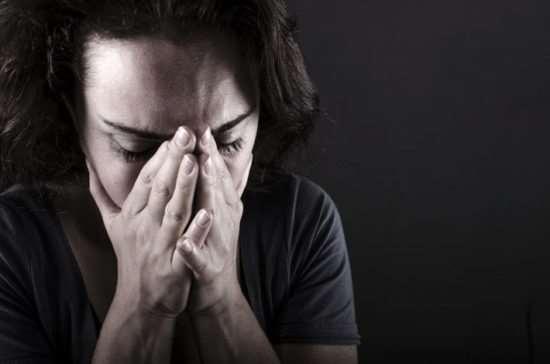 Как понять, что у вас началась депрессия?