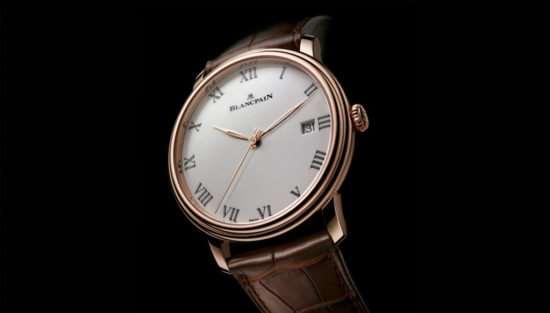 Все о качественных репликах швейцарских часов
