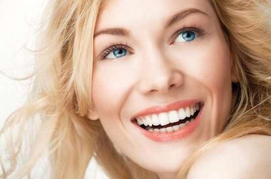 Обеспечьте свои зубы правильным и эффективным уходом