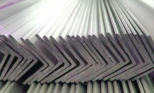 Применение уголков из нержавеющей стали в современном строительстве