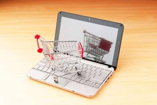 Как правильно покупать в интернет магазине