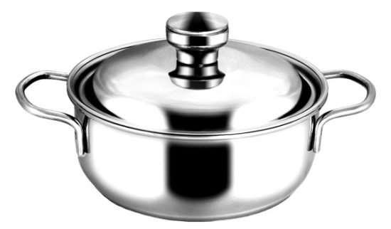 Посуда для дома и быта «АМЕТ» с лучшим соотношением цена/качество