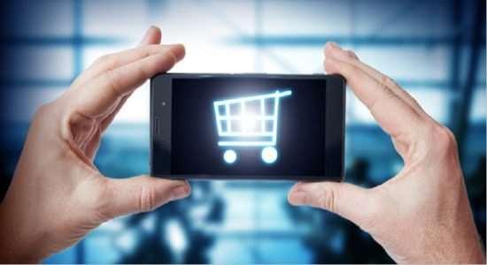 Онлайн-покупки – быстрота, удобство и экономия