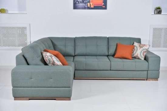 Главные правила выбора мягкой мебели для дома
