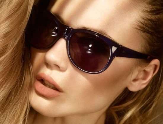 Почему очень важно использовать солнцезащитные очки