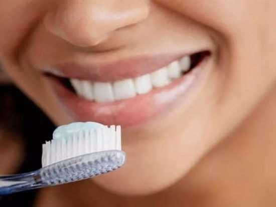 Зубная паста для эффективного ухода за здоровьем зубов
