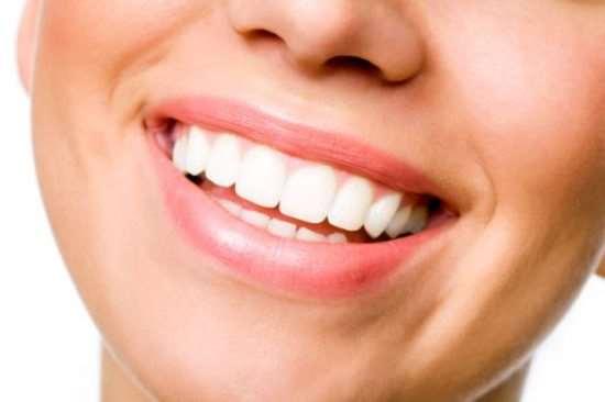 Идеальная улыбка – это просто