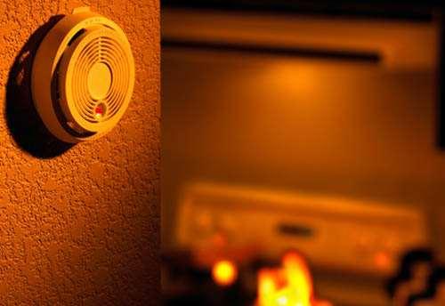 Пожарная безопасность дома – какие правила должны знать дети