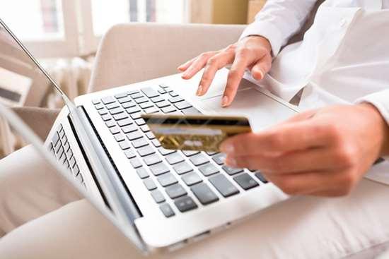 Кто и для чего может получить кредит онлайн?