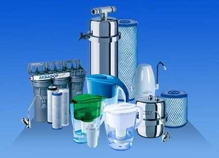 Самый эффективный фильтр для воды: какой лучше?
