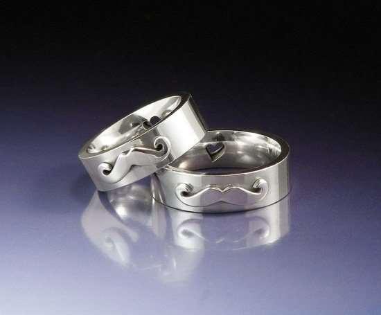 Несомненные достоинства серебряных украшений