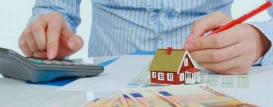 Особенности профессионального оценивания недвижимости