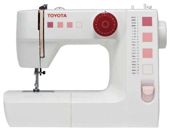 Что следует знать, если вы, покупаете швейную машинку