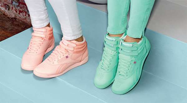 купити кросівки жіночі