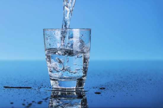 Как правильно выбрать воду в voda.kh.ua