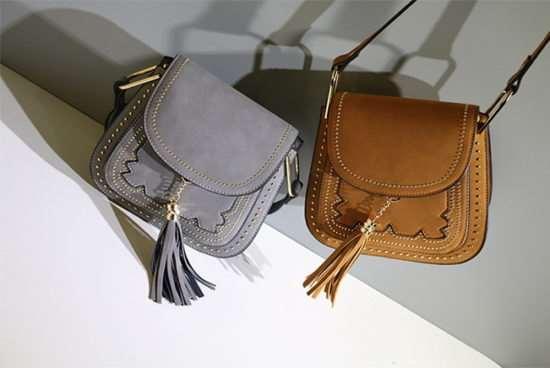 Женские сумки оптом в Москве