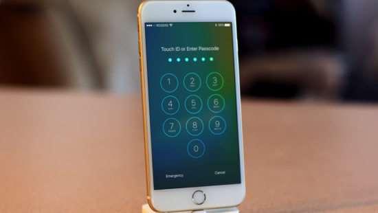 Что следует знать перед сдачей телефона в ремонт?