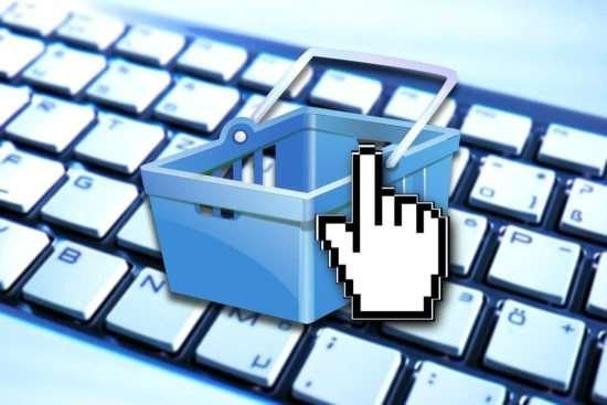 Важность эффективного перевода сайтов онлайн-торговли