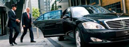 Авто на прокат: важные преимущества