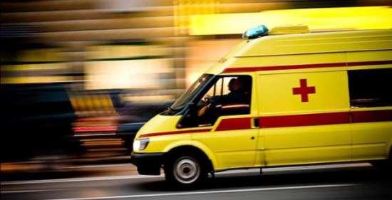 Подробней об услуге вызова частной скорой помощи