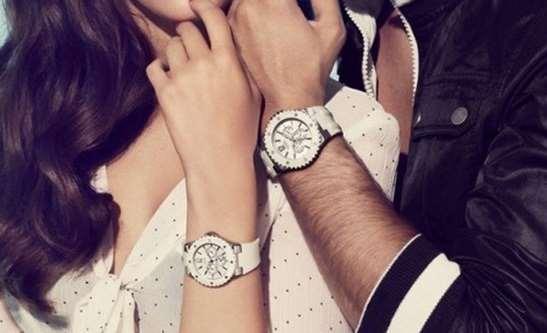 Как выбрать хорошие часы и оставаться стильным