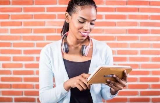 7 способов быстрого изучения французского языка