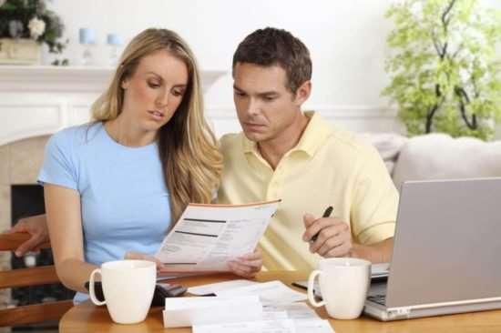 Документы и состояние квартиры как основные критерии выбора жилья