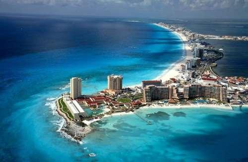 Лучшие города для запоминающегося отдыха на Кубе