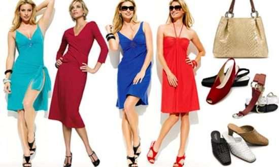 Глазурь – большой выбор брендовой одежды, обуви и аксессуаров