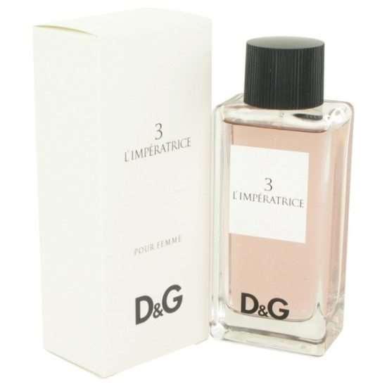 Самые востребованные ароматы для мужчин и женщин. Какие они?