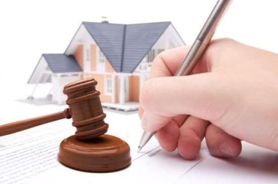 Основные проверки при заключении сделки на покупку квартиры