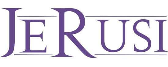 jerusi-logo