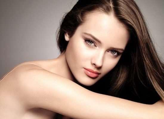 Уход за кожей и волосами как ключ к привлекательности