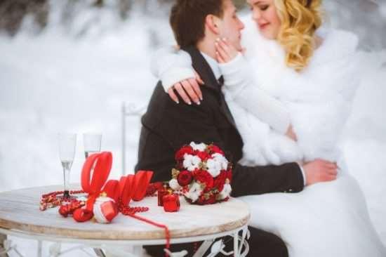 Как лучше организовывать свадьбу – самостоятельно или с помощью агентства