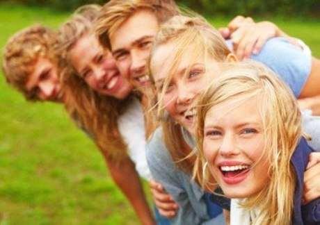 Физическая активность как основа здорового образа жизни