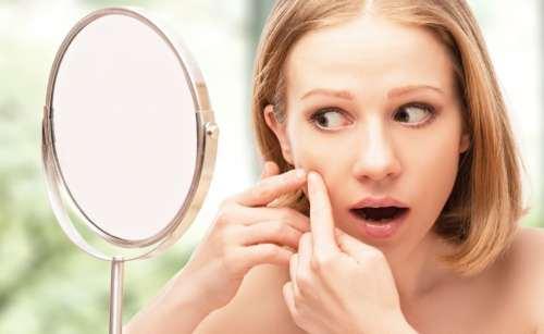 Грамотный уход за кожей лица: избавляемся от прыщей навсегда