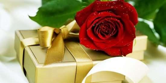 Выбор подарка для любимой мамы на 8 марта – проще простого