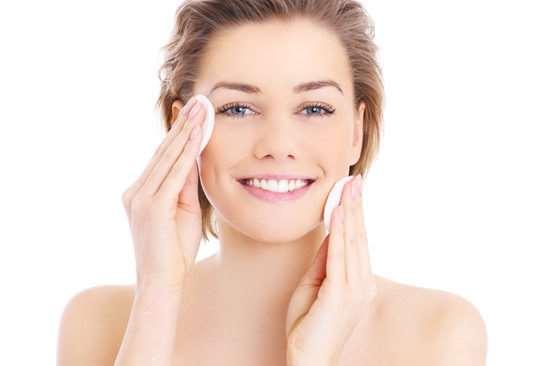 Обеспечьте своему телу полноценный уход за счет проверенной косметики