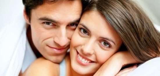 Женские хитрости, позволяющие предотвратить семейную ссору