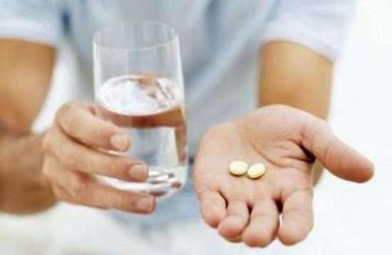 Перспективы лечения гепатита С индийскими противовирусными препаратами