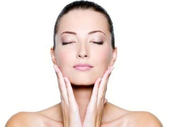 Эстетическая медицина на страже красоты