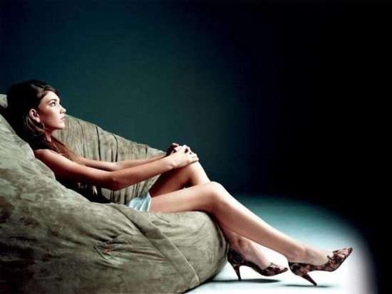 Выбираем кресло-мешок: секреты хорошей покупки
