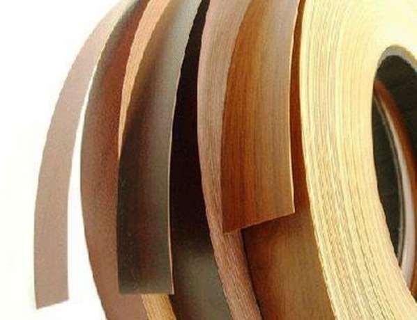 Высококачественные отделочные материалы для мебели