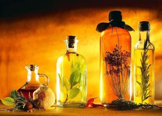 Широкое многообразие товаров для ароматерапии