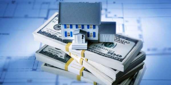 Преимущества взятия кредита под залог имущества