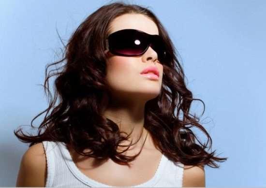 Главные секреты, как подобрать хорошие солнцезащитные очки