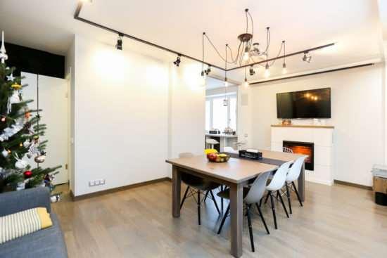 Найдите подходящую квартиру в Ростове, не выходя из своего дома